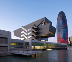 Museu-del-Disseny-de-Barcelona