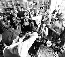 Vicino-Pizza-Bar